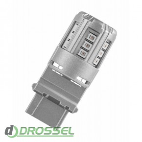Osram LEDriving Standard 3547CW-02B / 3547R-02B / 3547YE-02B_11