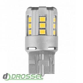Osram LEDriving Standard 7705CW-02B / 7705R-02B / 7705YE-02B_4