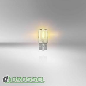 Osram LEDriving Standard 7705CW-02B / 7705R-02B / 7705YE-02B_10