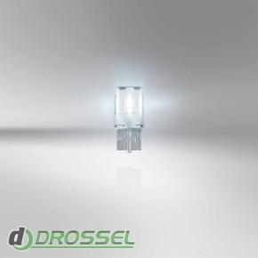 Osram LEDriving Standard 7715CW-02B / 7715R-02B / 7715YE-02B_2