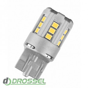 Osram LEDriving Standard 7715CW-02B / 7715R-02B / 7715YE-02B_3