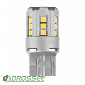 Osram LEDriving Standard 7715CW-02B / 7715R-02B / 7715YE-02B_4