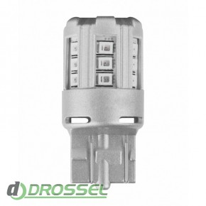 Osram LEDriving Standard 7715CW-02B / 7715R-02B / 7715YE-02B_8