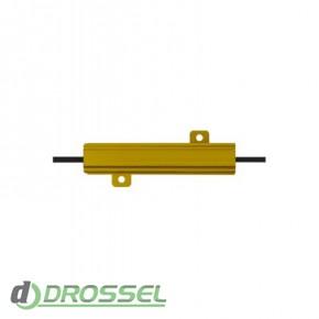 Osram LEDriving CANBUS Control Unit (LED CBCTRL 103)_4