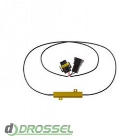 Osram LEDriving CANBUS Control Unit (LED CBCTRL 103)_7