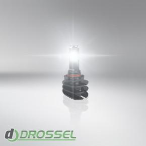 Комплект светодиодов Osram LEDriving FOG LAMP 66220CW_3