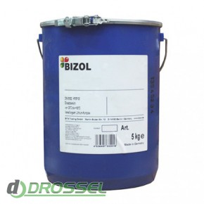 Bizol Pro Grease T LX 03 High Temperature