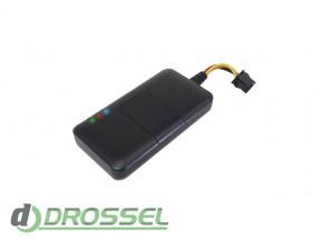 GPS-трекер Sho-Me TR05_2