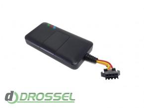 GPS-трекер Sho-Me TR05_3