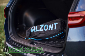 Alzont Airbed NMS03_2