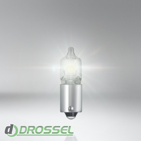 Лампа накаливания Osram Original Line 64113 (H10W)-3