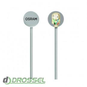 Подсветка фар Osram LEDambient PULSE CONNECT LEDEXT101_2