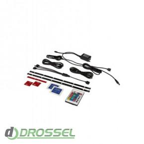 Osram LEDambient TUNING LIGHTS LEDINT201 (Base Kit)_2