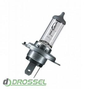 Лампа галогенная Osram Super Bright Premium 62204SBP (H4)_2