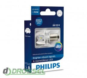Светодиодная лампа Philips X-treme Ultinon 12898X1_2