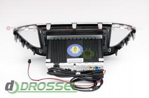 Штатная магнитола RedPower 31167RIPS для Hyundai New Accent_4
