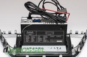Штатная магнитола RedPower 31167RIPS для Hyundai New Accent_7
