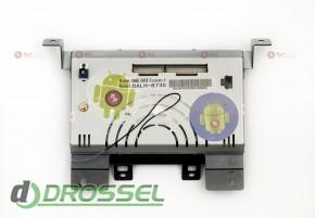 Штатная магнитола RedPower 21024B для Land Rover Discovery 4_2