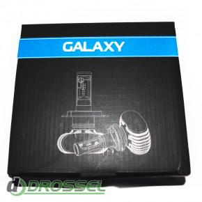 Galaxy ZAE H7 5000K_5