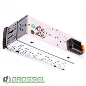 Автомагнитола RS MC-701_5