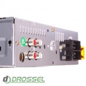 Автомагнитола RS MC-701_6