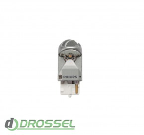Светодиодная лампа Philips X-treme Ultinon (T20 / W21W) 12795X1_