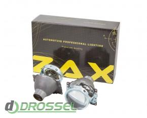 bixenonovye linzy ZAX Q5 exe-glass_2