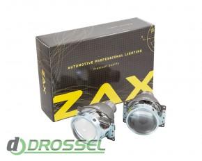 bixenonovye linzy ZAX Q5 exe-glass_3