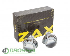 biksenonovie linzy zax 3r-oem-glass_1