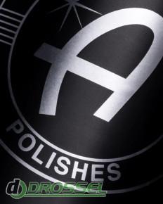 Adam's Polishes Graphene Detail Spray 4
