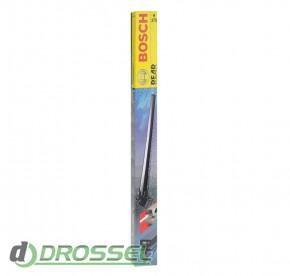 Щетка стеклоочистителя (дворник) Bosch Rear (задняя)_2