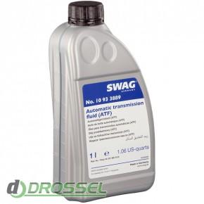 swag-10-93-3889.jpg