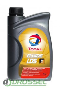 total_LDS