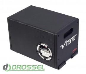 Пассивный сабвуфер Vibe CVENV6L-V4_2