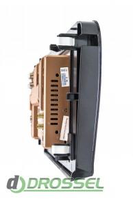 SB-5117 Штатная магнитола для Skoda A7 2014+_3