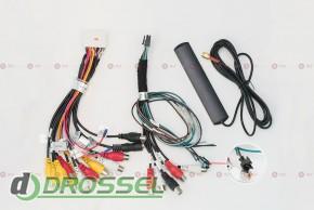 31037 IPS Штатная магнитола для Mitsubishi Android 6_5