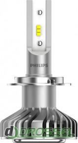Ultinon LED-HL 11972ULWX2 (H7) Комплект светодиодов_2