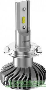 Ultinon LED-HL 11972ULWX2 (H7) Комплект светодиодов_3