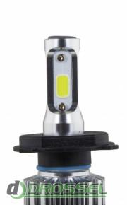 X1.1 H4 24W Светодиодная (LED) лампа2