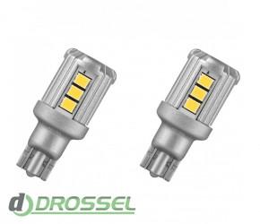 Osram LEDriving Standard Retrofit 9212CW-02B (T15 / W16W)_2