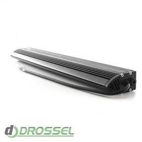 Светодиодная фара (LED BAR) RS LBS-240 CREE flood_3