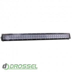 Светодиодная фара (LED BAR) RS LB4D-288 spot