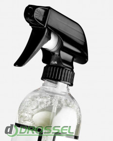 Adam's Polishes Eco All Purpose Cleaner 2