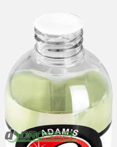 Adam's Polishes Eco All Purpose Cleaner 6