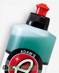 Adam's Polishes Strip Wash 3
