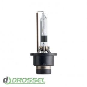 Ксеноновая лампа Infolight D2R (+50%) 35Вт_1