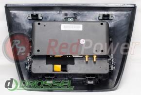 Штатная магнитола RedPower 31103 _5