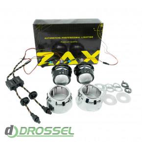 Zax Bi-Led stage 4_1