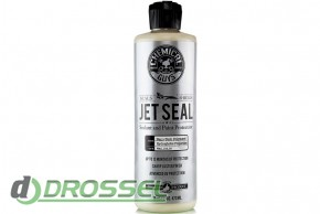 Chemical Guys JetSeal_1