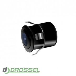 Универсальная камера заднего вида ParkCity PC-2203_1